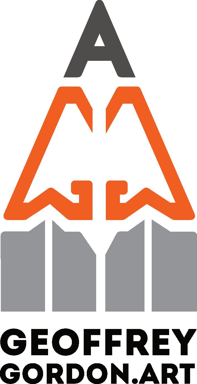 ggart-logo2